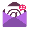Login email for Yahoo mail advices 2019 APK Android