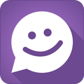 MeetMe: Chat & Meet New People