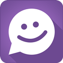 MeetMe: Chat & Meet New People APK Android