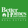 BHG Real Estate Homes For Sale icon