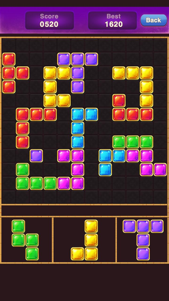 Ludo Champion For Android Apk Download