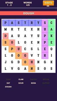 LUDO DICE GAME : SUPER CHAMPION GAME screenshot 4