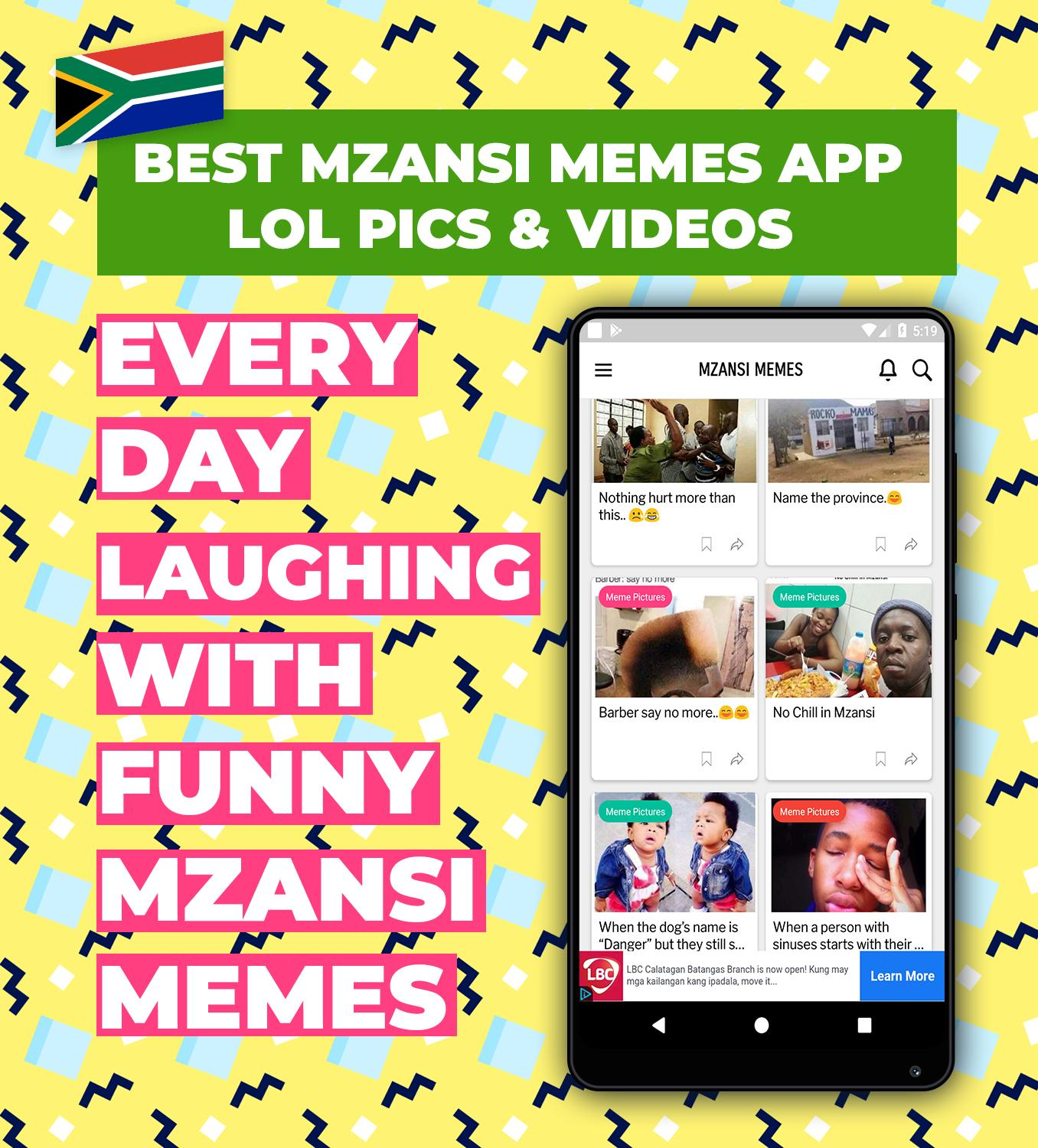 Mzansi Memes All Fun And Games Until She Posts A New Gent