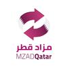 مزاد قطر Mzad Qatar-icoon
