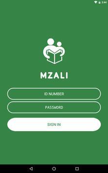 MZALI screenshot 6