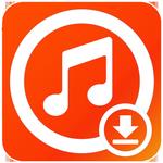 MZK Descargar música gratis APK