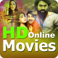 Free Full Movies 2021 - Online Cinema