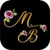 Macoma Boutique icono