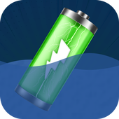 Quick Charger - Charging Booster 2019 icon