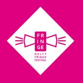 Delft Fringe Festival icon