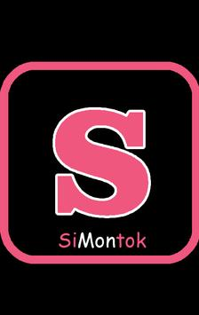 SiMontok Apk New screenshot 2