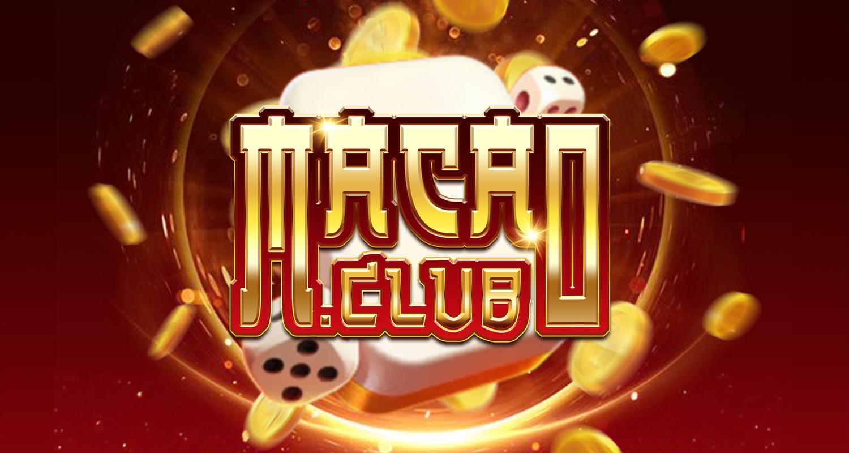 Liêng - game bài hot nhất MaCau club