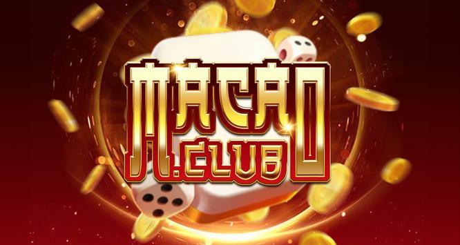 Macao Club bài đăng