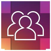 Good Like - Sifresiz Begeni icon