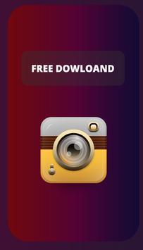 Ücretsiz Beğeni Arttırma screenshot 1