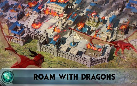 Game of War screenshot 8