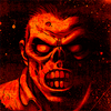 Icona Zombie Conspiracy