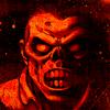 Zombie Conspiracy icon