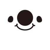 LiveAF icon