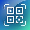 QR & Barcode Scanner иконка