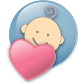 Macrobaby | The Baby Store with a Heart icon