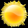 Het Weer - Weather-icoon