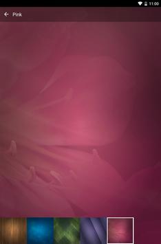 Tempo imagem de tela 13