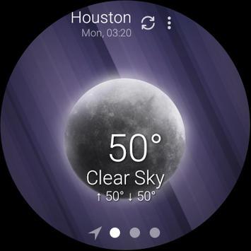 Tempo imagem de tela 14