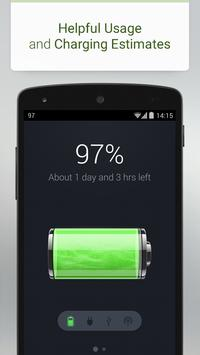 Baterai - Battery poster