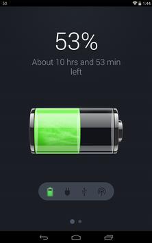 Baterai - Battery screenshot 17