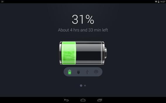 Baterai - Battery screenshot 11