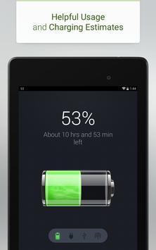Baterai - Battery screenshot 12