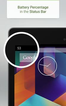 Baterai - Battery screenshot 13