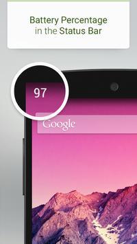 Baterai - Battery screenshot 1