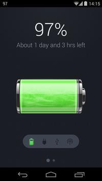 Baterai - Battery screenshot 5