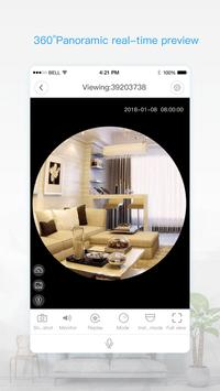 V380 Pro poster