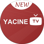 Yacine TV - New v3.6 (Ad-Free)