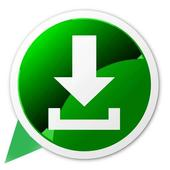 Status Saver 2019 icon