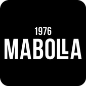 Mabolla icon
