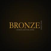 Bronze Magazine icon