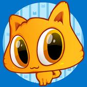 Code Cat icon