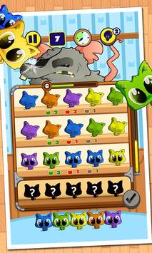 Code Cat screenshot 3