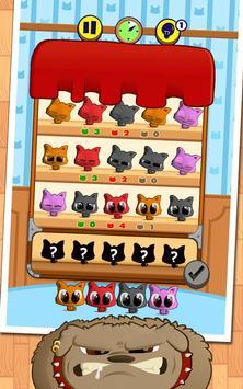 Code Cat screenshot 12