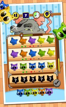 Code Cat screenshot 13
