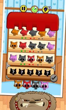 Code Cat screenshot 2