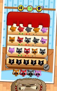 Code Cat screenshot 7