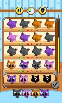 Code Cat screenshot 4