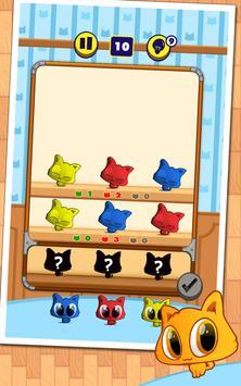 Code Cat screenshot 5