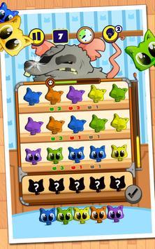 Code Cat screenshot 8