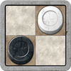 对弈棋 2 图标